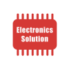 Electronics Solution
