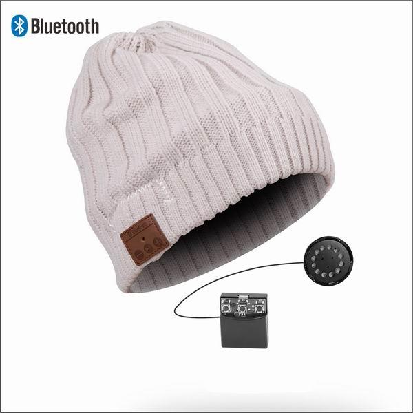 c843c291b3b999 Bluetooth Beanie Hat   Bluetooth Beanie Bluetooth Hat Bluetooth ...
