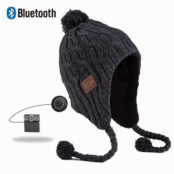 Wireless headphones bluetooth for running - bluetooth headphones for running