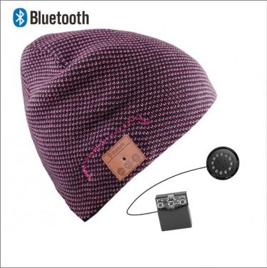 csr bluetooth beanie