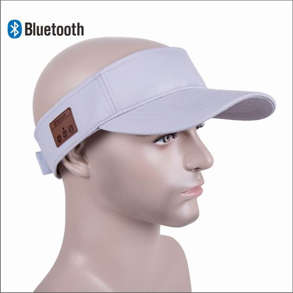 bluetooth hat how to connect