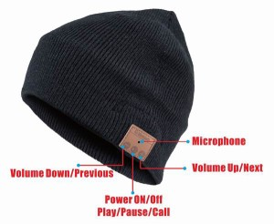 seekas bluetooth beanie 02